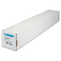 HP Q6579A photo paper