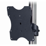 Infocus DIGIEASEL SWIVEL MOUNT