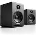 Audioengine A2+ 2-way 30 W Black Wired & Wireless