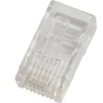 Microconnect KON503-10 RJ45 wire connector