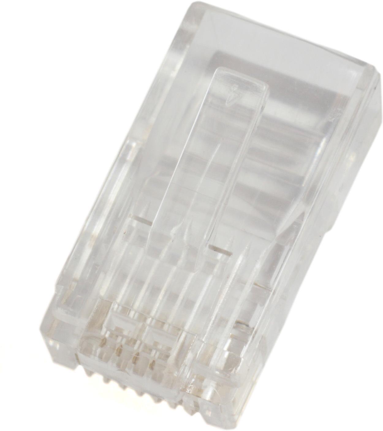 Microconnect KON503-10 wire connector RJ45
