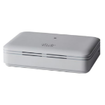 Cisco Aironet 1815t WLAN toegangspunt Power over Ethernet (PoE) Wit 867 Mbit/s