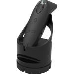 Socket Mobile S740 Handheld bar code reader 1D/2D LED Black