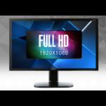 "Acer KA0 KA220HQbid - 21.5"" monitor"