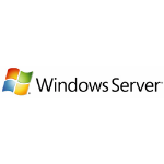 Microsoft Windows Server CAL, OLV-GOV, LIC/SA, 1u CAL, 1Y Aq Y1