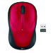 Logitech M235 mouse RF Wireless Optical