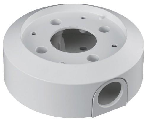 Bosch NDA-U-PSMB security camera accessory Mount