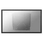 Neomounts by Newstar FPMA-W110 TV mount 101,6 cm (40 Zoll) Silber