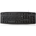 V7 Standard USB Keyboard, Italian IT