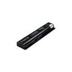 2-Power CBI3038A rechargeable battery Lithium-Ion (Li-Ion) 4400 mAh 10.8 V