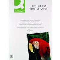 Q-CONNECT KF02772 photo paper