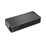 Kensington SD4700P USB-C & USB-A 5Gbps Dual 2K Docking Station - 60W PD-DP & HDMI - Win/Mac