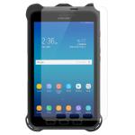 Targus AWV1308TGLZ tablet screen protector Klare Bildschirmschutzfolie Samsung 1 Stück(e)