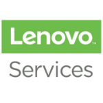 Lenovo 12X6611 warranty/support extension
