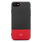 Rocstor CS0045-78 mobile phone case Cover Black,Red