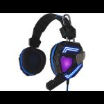 Sandberg Cyclone Headset
