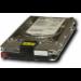 """HP 36,4 GB U3W SCSI (1"""") 15000RPM"""