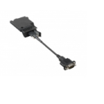 Panasonic FZ-VSRG211U tablet spare part Display cable