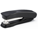 Rexel Taurus Full Strip Stapler Black/Black