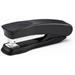 Rexel Taurus Full Strip Stapler Black/Black
