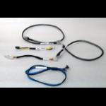 Hewlett Packard Enterprise 661389-B21 internal power cable