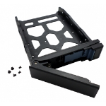 QNAP TRAY-35-NK-BLK03 computer case part HDD Cage