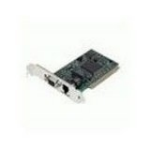 IBM QLogic 4GB SFF Fibre Channel Expansion Card slot expander