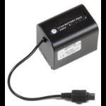 CoreParts MBF1066 camera/camcorder battery 1500 mAh