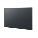 "Panasonic TH-49LF8W Digital signage flat panel 49"" LCD Full HD Black signage display"