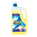 Flash computers Lemon 5L AllPurpose Cleanr 1014001