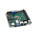 Intel NUC7i7DNBE BGA 1356 UCFF