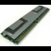 Hypertec HYF25351248GBOE (Legacy) 8GB DDR3 1600MHz memory module