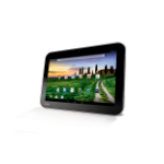 Toshiba Exite AT10-A-104 Tablet PDA0FE-00901VEN Tegra T30SL Quadcore 1GB 16GB 101TFT Android 4.2