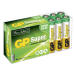 GP Batteries Super Alkaline 151053 non-rechargeable battery