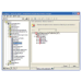 HP B7030BAE storage networking software