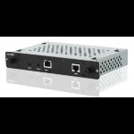 NEC SB-07BC AV receiver