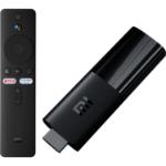 Xiaomi Mi TV Stick Full HD Android HDMI Black