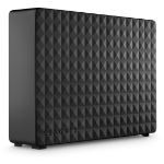 Seagate Expansion STEB3000300 external hard drive 3000 GB Black