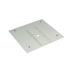 PREMIER MOUNTS FULL-TILE FALSE CEILING ADAPTER