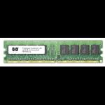 HP FX698AA memory module 1 GB 1 x 1 GB DDR3 1333 MHz