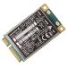 HP 632155-001 3G UMTS wireless network equipment