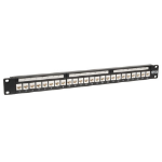 Tripp Lite N250-024-LP Patch Panel