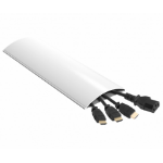 AVF ZA180W cable trunking system