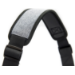 "Targus Strata Pro 15.6"" Messenger Black,Grey"