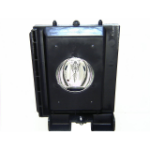 VIVID Lamps Original Inside lamp for the HL-R5087W projector. Replaces: BP96-00677A Identical performance  great