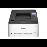 Canon LBP622Cdw 600 x 600 DPI A4 Wi-Fi