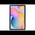 """Samsung Galaxy Tab S6 Lite SM-P610N 64 GB 10.4"""" Samsung Exynos 4 GB Wi-Fi 5 (802.11ac) Android 10 Black"""