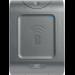 Vanderbilt MF1040E access control reader Basic access control reader Grey