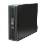 DELL Smart-UPS RT 192V