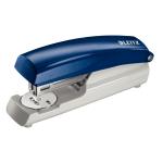 Leitz NeXXt 5500 Blue stapler